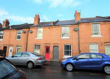 Thumbnail 2 bedroom property to rent in Albert Street, Warwick