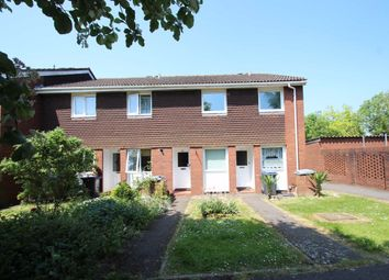 Thumbnail 2 bed flat to rent in Henderson Close, Trowbridge, Wiltshire