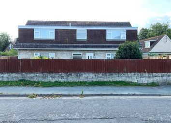 Westbourne Road, Weymouth DT4. 3 bed flat