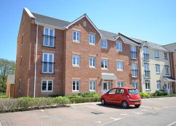 Thumbnail 1 bed flat to rent in Caen View, Braunton