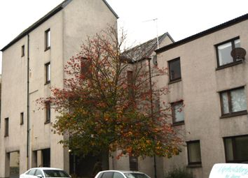 Thumbnail 2 bed flat to rent in High Street, Linlithgow