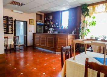 Thumbnail Hotel/guest house for sale in Bansko, Blagoevgrad, Bg