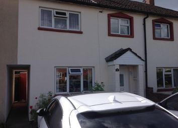 Thumbnail 3 bedroom terraced house for sale in Southcote Lane, Reading, Berkshire