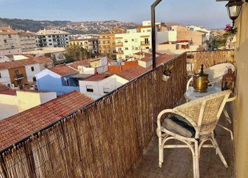 Thumbnail 4 bed apartment for sale in Javea-Xabia, Valencia