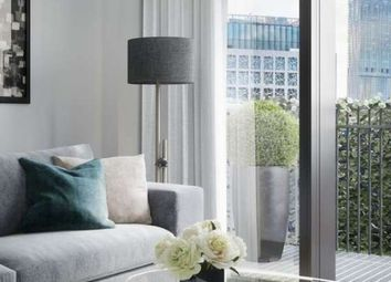 Thumbnail 2 bedroom flat for sale in Manhattan, 36 George Street, Manchester, Greater Manchester