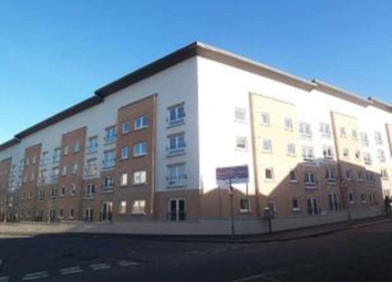 Thumbnail 2 bed flat to rent in Tannahill Court, Paisley