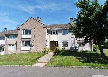 Thumbnail 1 bed flat for sale in Winnipeg Drive, Westwood, East Kilbride