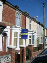Thumbnail 1 bed flat to rent in Kings Road, Gosport