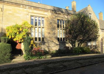 Thumbnail 3 bed town house for sale in High Street, Chipping Campden