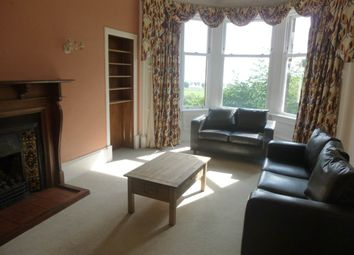 Thumbnail 5 bed flat to rent in Magdalen Yard Road, Dundee