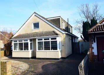 Thumbnail 4 bed property for sale in Bredhurst Road, Gillingham