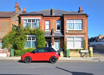 Thumbnail 3 bed property to rent in Robson Road, West Norwood, London