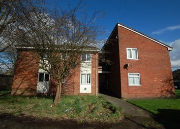 Thumbnail 1 bedroom flat to rent in Savick Avenue, Bolton