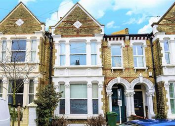 Thumbnail 4 bed property for sale in Kingscourt Road, London