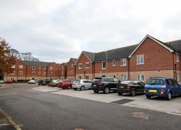 Thumbnail 64 bedroom block of flats for sale in The Hedgerows, Sleaford, Lincolnshire