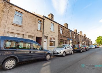 Thumbnail 3 bed terraced house for sale in Ellenboro Road, Hillsborough, Sheffield, South Yorkshire