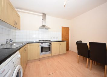 Thumbnail 3 bed flat to rent in Eastern Avenue, Gants Hill