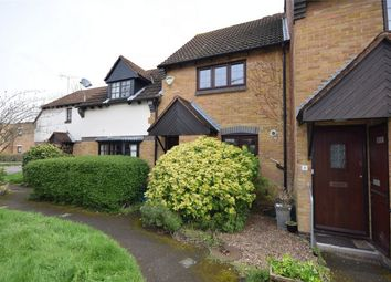 Thumbnail 2 bedroom terraced house for sale in Hunting Gate Mews, Twickenham