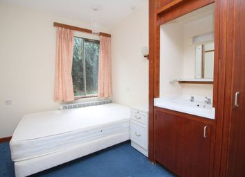 Thumbnail Room to rent in Somerleyton Street, Norwich