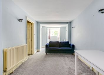 Thumbnail 1 bed flat for sale in Elm Park, London