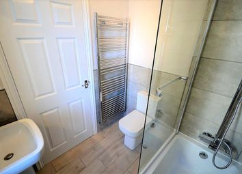 Thumbnail 3 bed semi-detached house for sale in Argyle Street, Reading, Berkshire