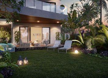 Thumbnail 3 bed apartment for sale in 3 Bedroom Apartment, Rivière Noire - Black River, Black River District, Mauritius