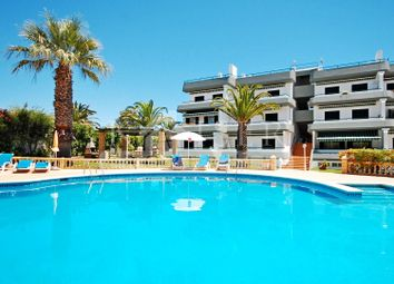 Thumbnail 1 bed apartment for sale in Gale, Algarve, Portugal