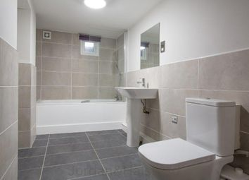 Thumbnail 1 bed flat to rent in 22 Grosvenor Street, Chester