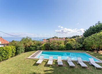 Thumbnail 4 bed villa for sale in Guethary, Guethary, France