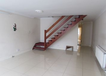 Thumbnail 4 bed semi-detached house to rent in South Hill Avenue, South Harrow