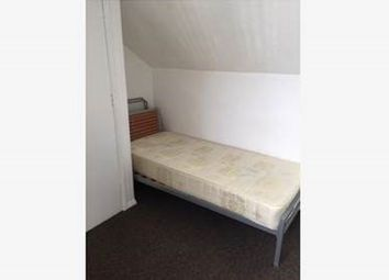 Thumbnail Room to rent in Howarth Road, London