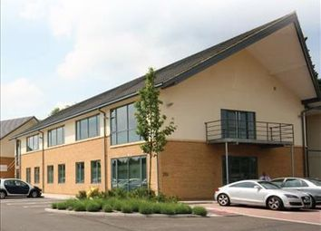 Thumbnail Office to let in 256 Capability Green, Luton, Bedfordshire