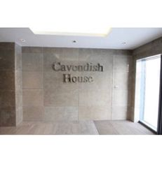Thumbnail 2 bed flat to rent in 6 Boulevard Drive, London