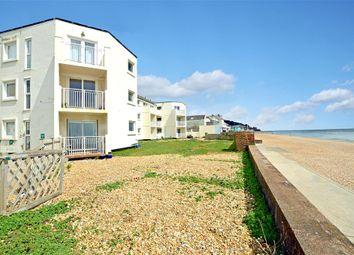 Thumbnail 2 bed flat for sale in Sandgate High Street, Sandgate, Folkestone, Kent