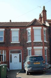 Thumbnail 5 bed terraced house for sale in Carlton Road, Birkenhead