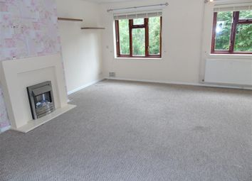 Thumbnail 3 bed property to rent in Long Row, Elliotstown, New Tredegar