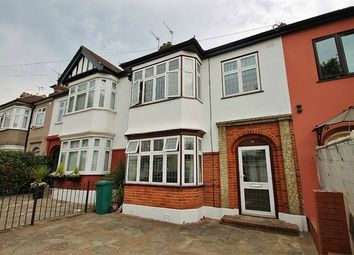 Thumbnail 3 bedroom terraced house for sale in Danbury Way, Woodford Green