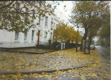 Thumbnail 7 bed town house for sale in Falkner Square, Toxteth, Liverpool