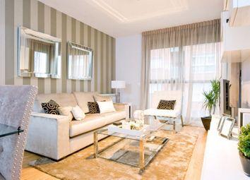 Thumbnail 3 bed apartment for sale in Sant Francesc - El Coll, Sant Cugat Del Vallès, Spain