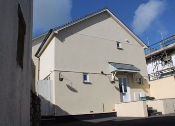 Thumbnail 2 bed property to rent in Maudlins Lane, Tavistock