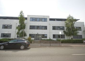 Thumbnail 2 bed flat to rent in Bowerdean Court, Kensal Rise