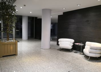 Thumbnail 1 bed flat to rent in Limehouse - Narrow Street, London
