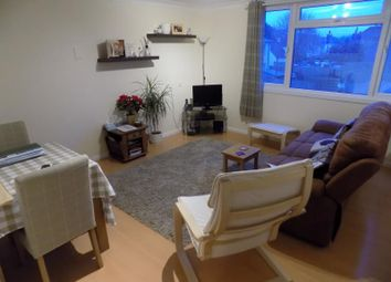 Thumbnail 2 bed property to rent in Alexandra Road, Farnborough