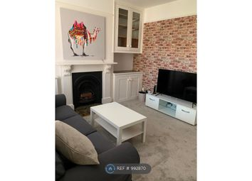 Room to rent in St. Pauls Street North, Cheltenham GL50