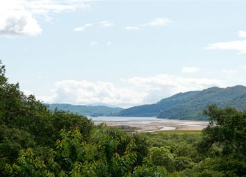 Thumbnail 2 bed cottage for sale in Stronafian, Glendaruel, Colintraive, Argyll And Bute
