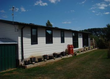 Thumbnail 3 bed property for sale in Crow Lane, Little Billing, Northampton