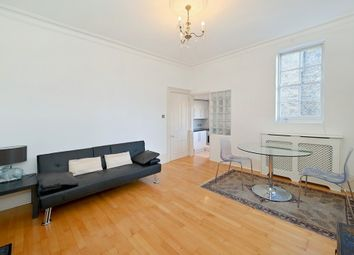 2 bed flat to rent in St Anns Villas, Holland Park W11