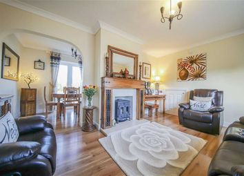 Thumbnail 3 bed terraced house for sale in Billington Gardens, Billington, Lancashire