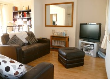 Thumbnail 3 bed terraced house to rent in Slades Drive, Chislehurst