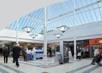 Thumbnail Retail premises to let in Northpoint Shopping Centre, Hull